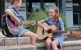 Albury/Wodonga Eisteddfod Vocal results