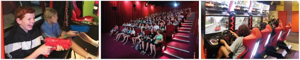 CinemaAndIntencity