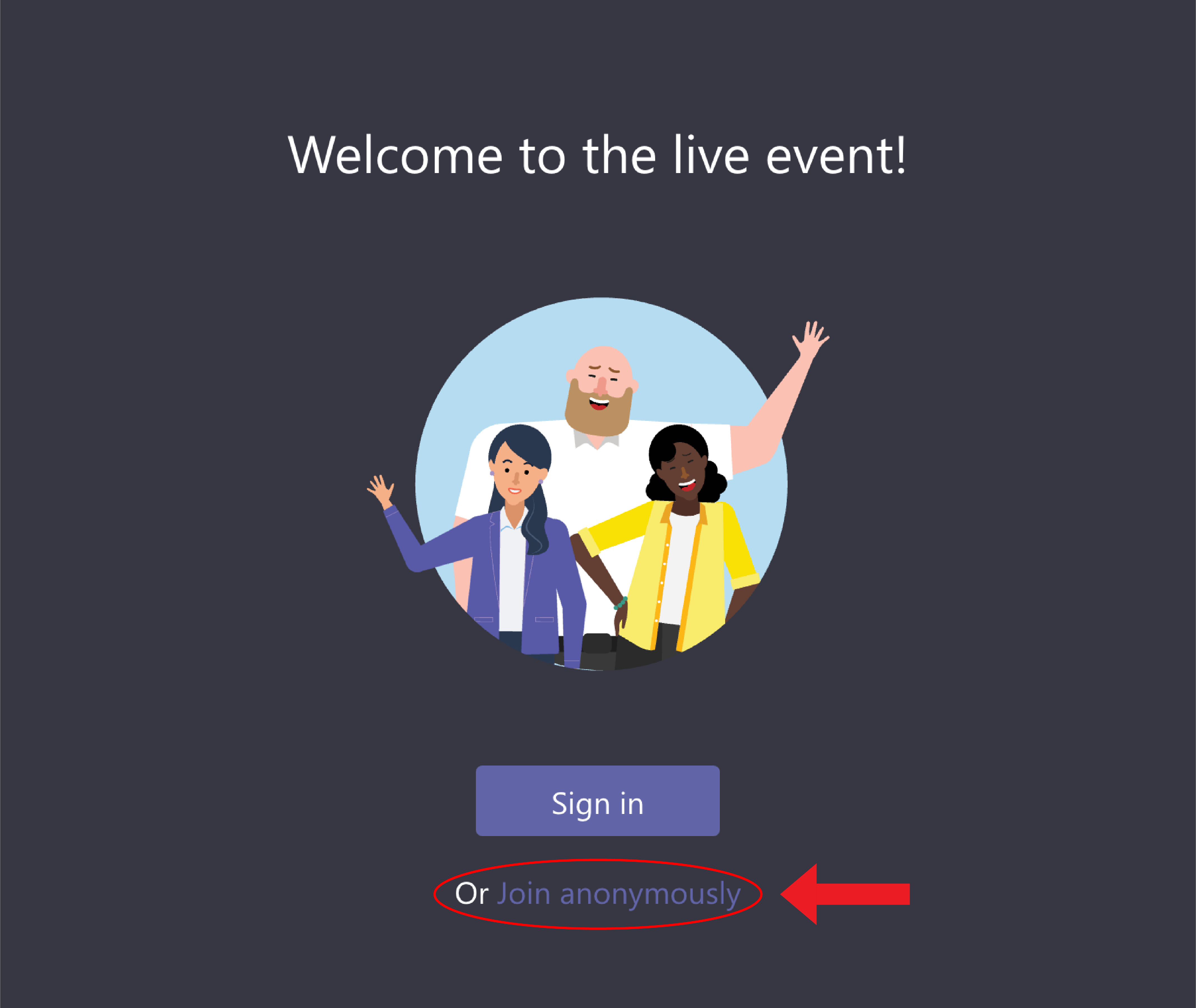 Microsoft_Teams_2