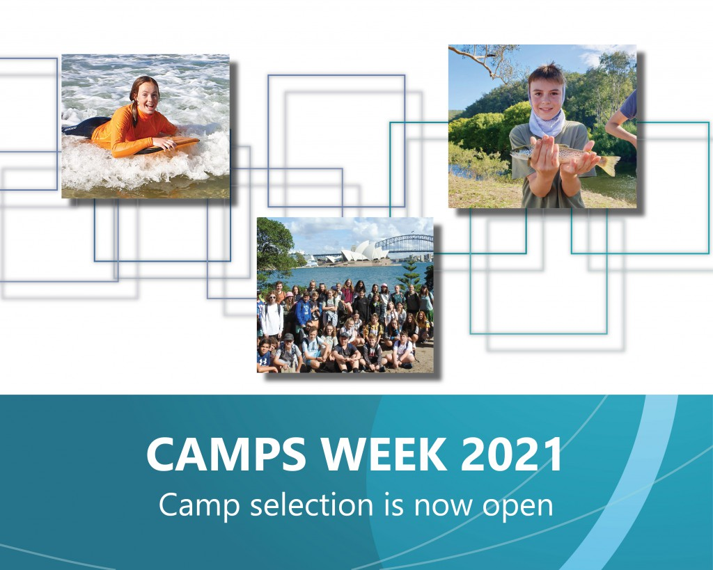 Camps_Week_NewsGraphic-02