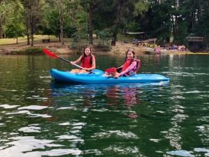 Camps2021-Harrietville00009