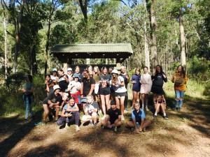 Camps2021-Harrietville00018