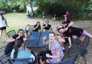 Camps2021-Harrietville00019