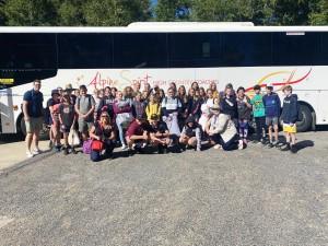 Camps2021-Harrietville00022