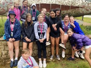 Camps2021-Harrietville00025