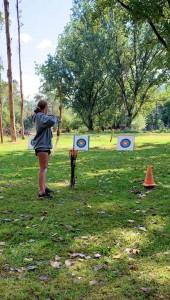 Camps2021-Harrietville00027
