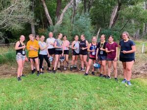 Camps2021-Harrietville00030