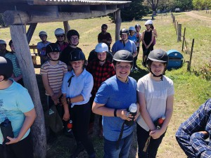 Camps2021-Horse-Riding00001
