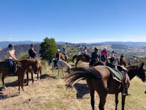 Camps2021-Horse-Riding00005