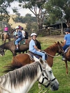 Camps2021-Horse-Riding00007