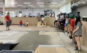 Camps2021-Skating00003