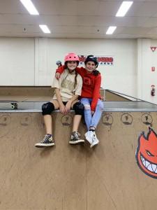 Camps2021-Skating00006