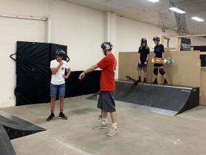 Camps2021-Skating00007