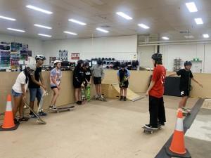 Camps2021-Skating00010